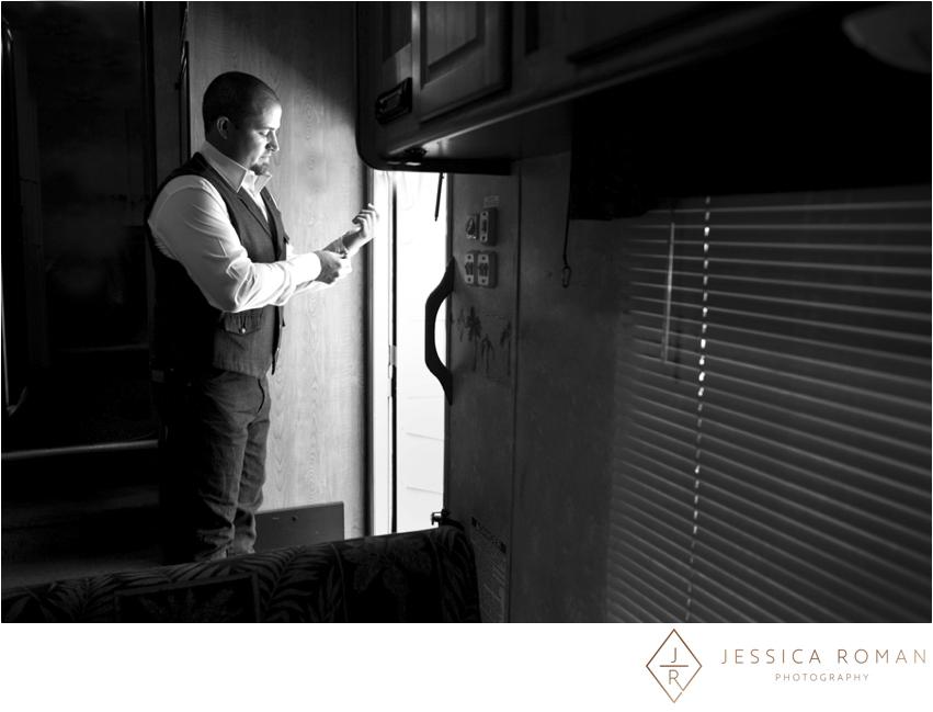Sacramento Wedding Photographer | Jessica Roman Photography | 005.jpg