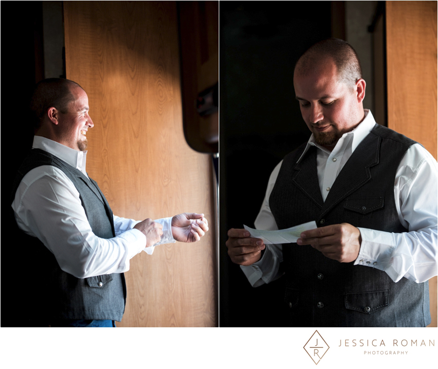 Sacramento Wedding Photographer | Jessica Roman Photography | 006.jpg
