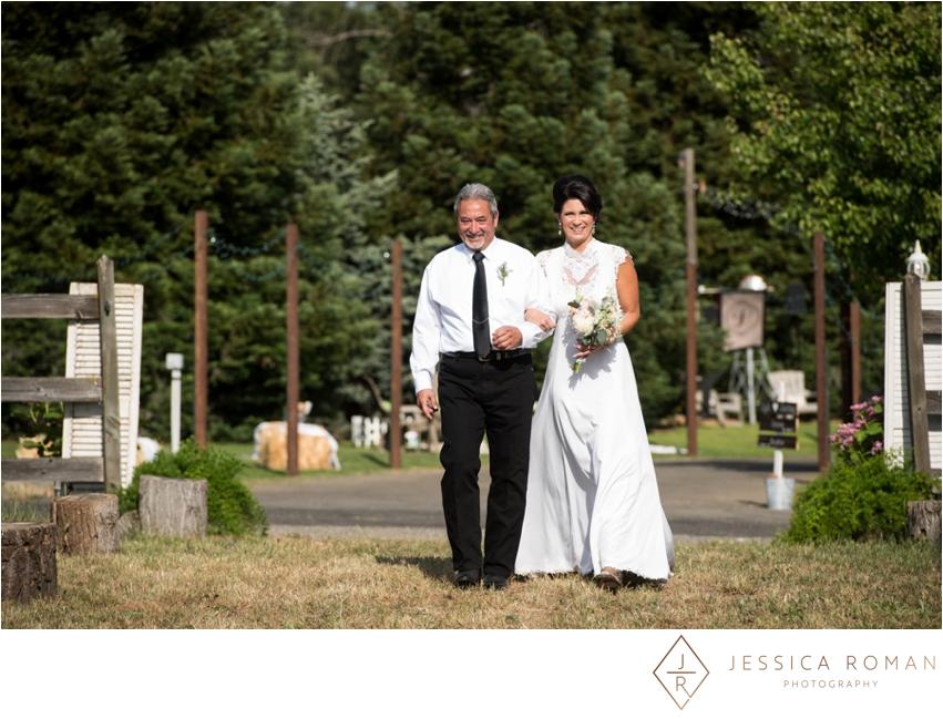 Sacramento Wedding Photographer | Jessica Roman Photography | 009.jpg