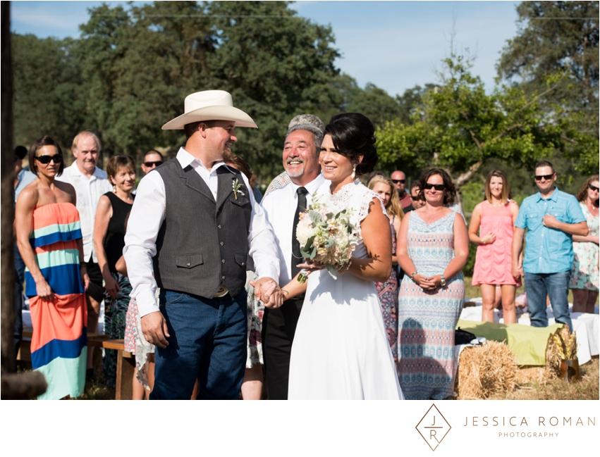 Sacramento Wedding Photographer | Jessica Roman Photography | 010.jpg
