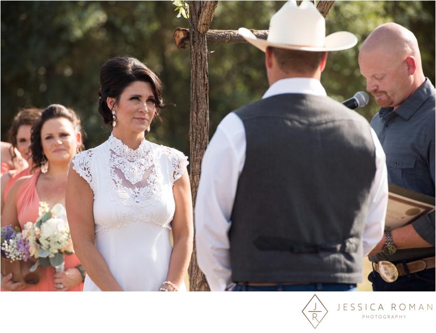 Sacramento Wedding Photographer | Jessica Roman Photography | 011.jpg