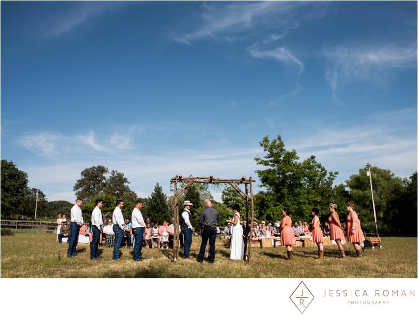 Sacramento Wedding Photographer | Jessica Roman Photography | 012.jpg