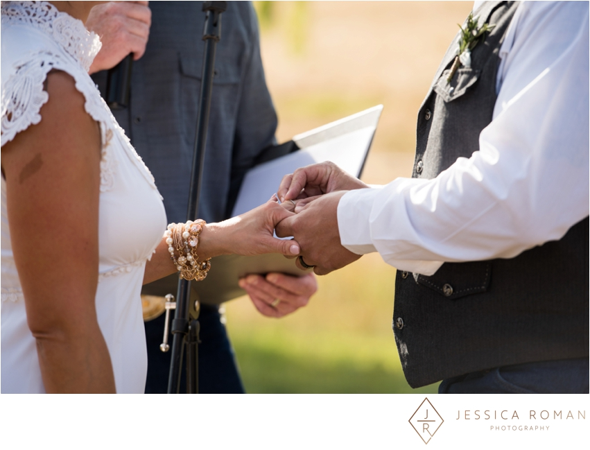 Sacramento Wedding Photographer | Jessica Roman Photography | 015.jpg