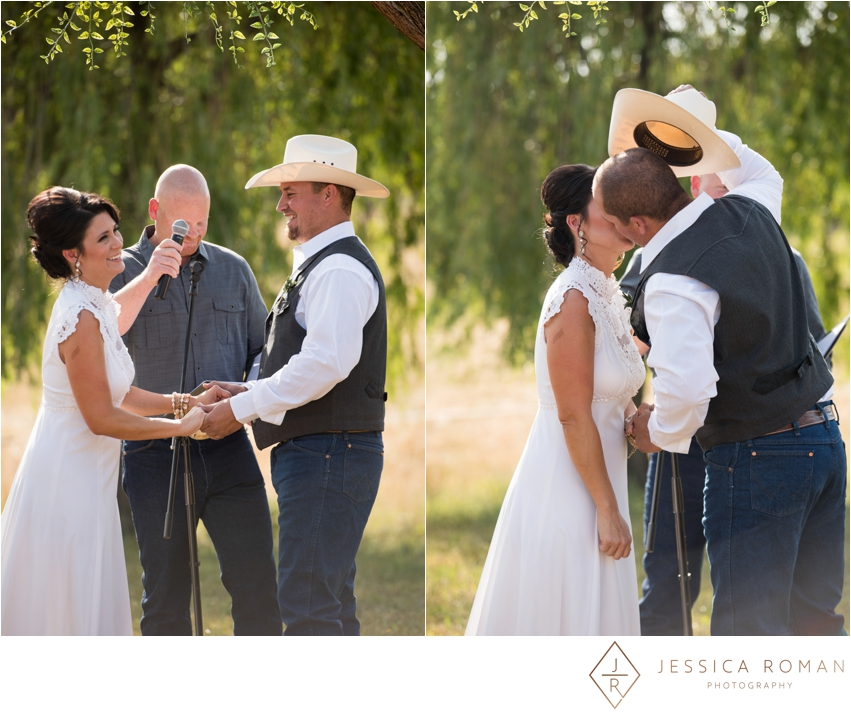 Sacramento Wedding Photographer | Jessica Roman Photography | 016.jpg