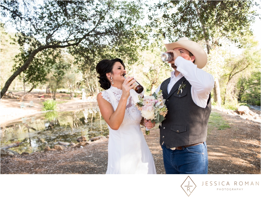 Sacramento Wedding Photographer | Jessica Roman Photography | 017.jpg