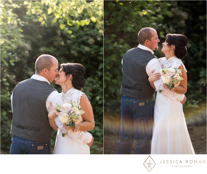 Sacramento Wedding Photographer | Jessica Roman Photography | 022.jpg
