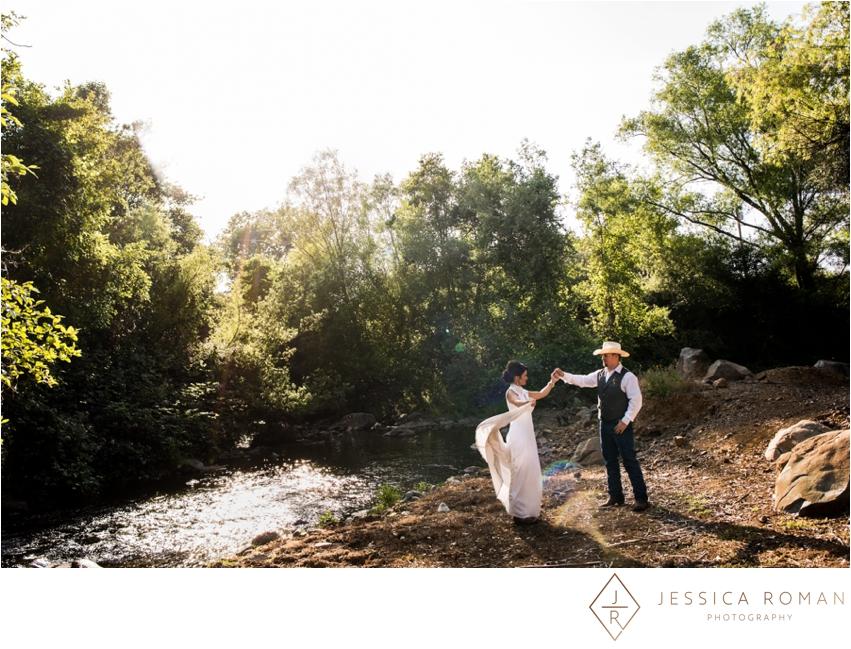 Sacramento Wedding Photographer | Jessica Roman Photography | 025.jpg