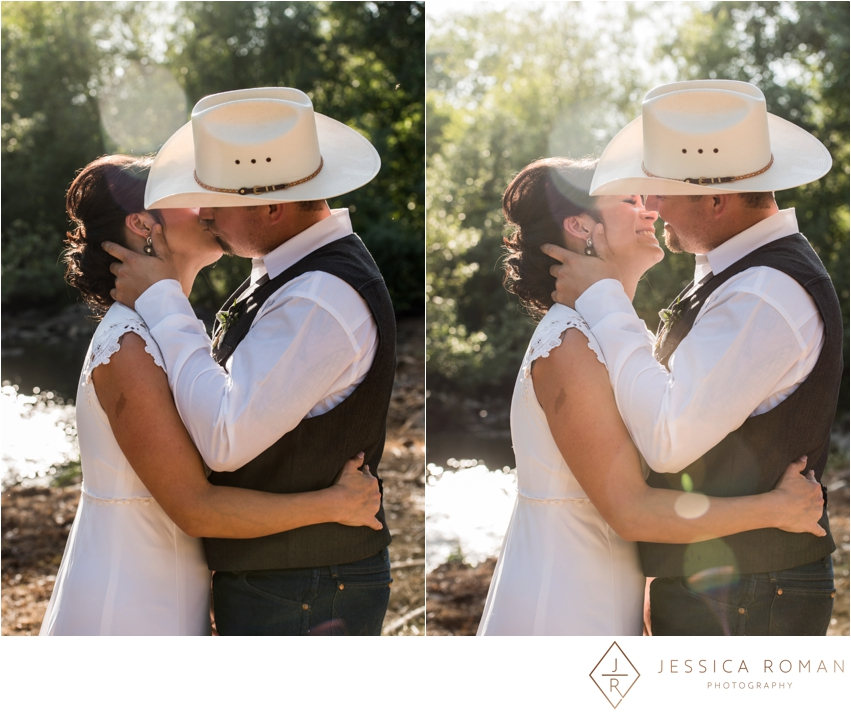 Sacramento Wedding Photographer | Jessica Roman Photography | 027.jpg
