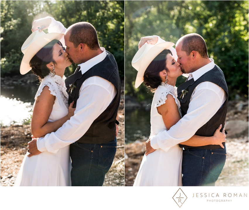 Sacramento Wedding Photographer | Jessica Roman Photography | 028.jpg