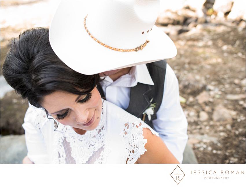 Sacramento Wedding Photographer | Jessica Roman Photography | 029.jpg