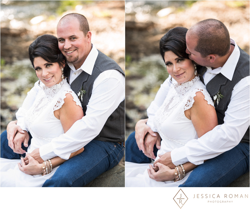 Sacramento Wedding Photographer | Jessica Roman Photography | 030.jpg