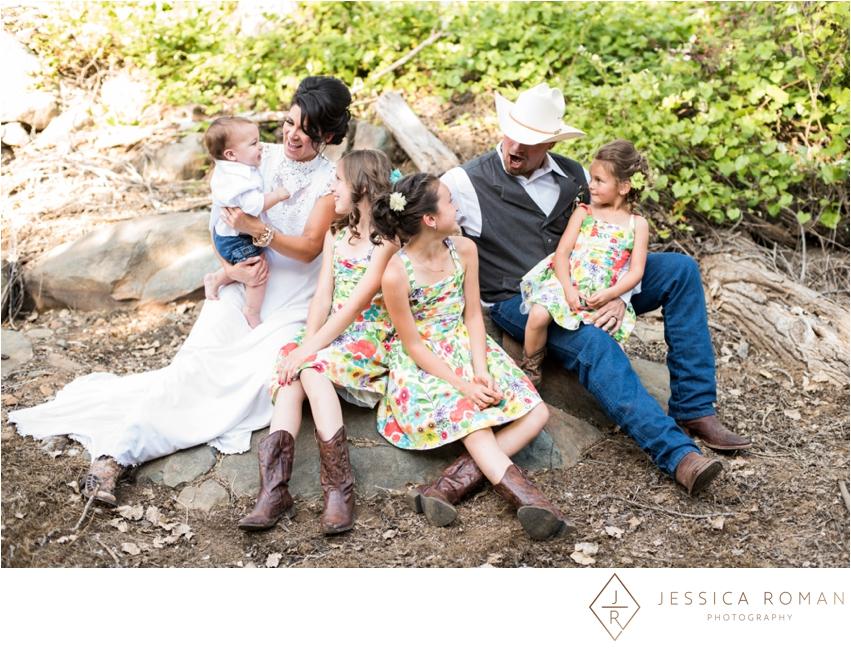 Sacramento Wedding Photographer | Jessica Roman Photography | 031.jpg