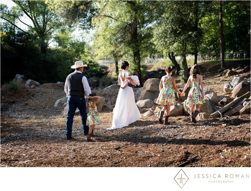Sacramento Wedding Photographer | Jessica Roman Photography | 033.jpg