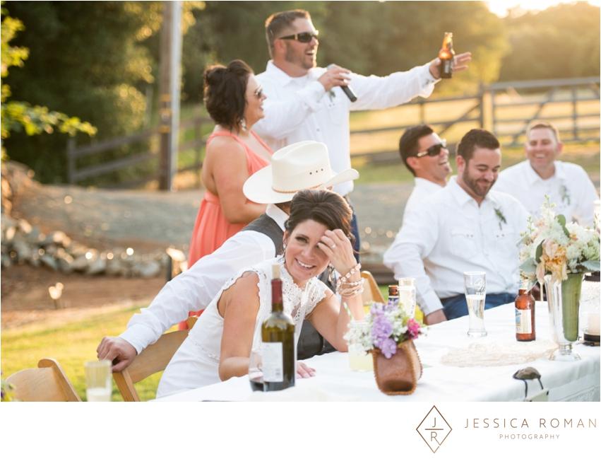 Sacramento Wedding Photographer | Jessica Roman Photography | 035.jpg