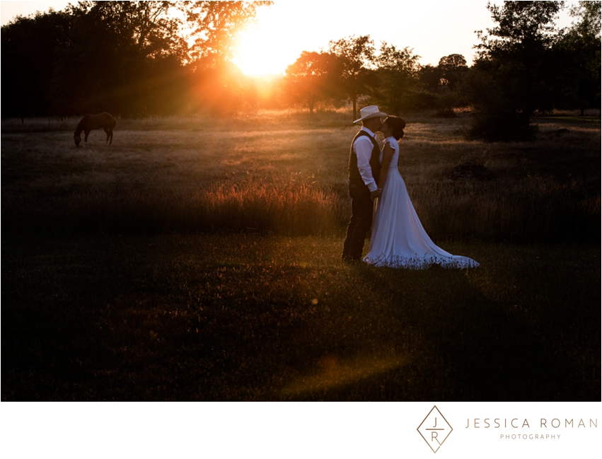 Sacramento Wedding Photographer | Jessica Roman Photography | 041.jpg