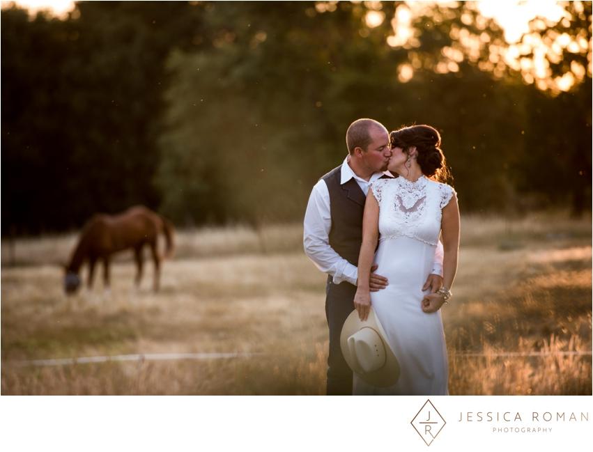 Sacramento Wedding Photographer | Jessica Roman Photography | 043.jpg