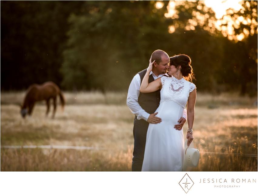 Sacramento Wedding Photographer | Jessica Roman Photography | 044.jpg
