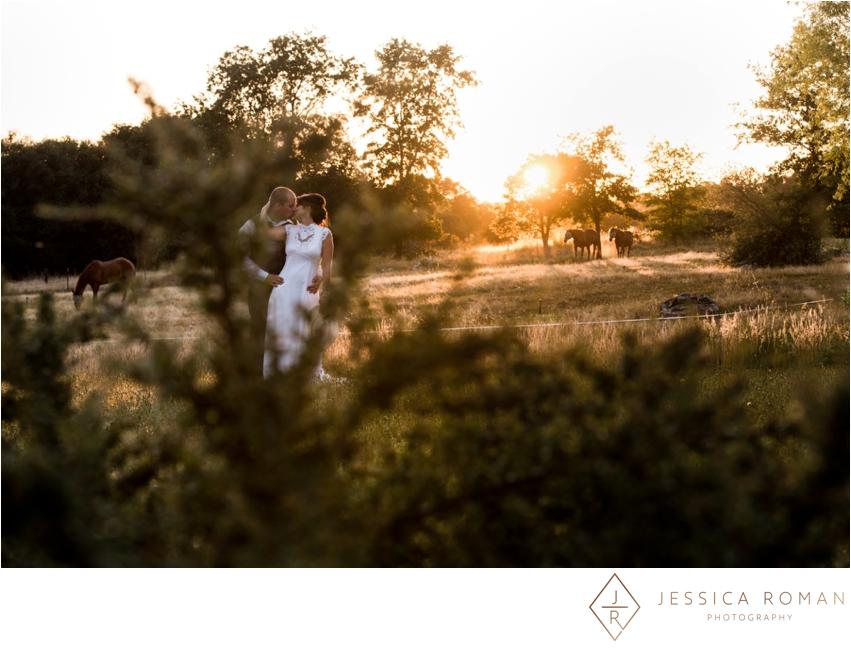 Sacramento Wedding Photographer | Jessica Roman Photography | 046.jpg