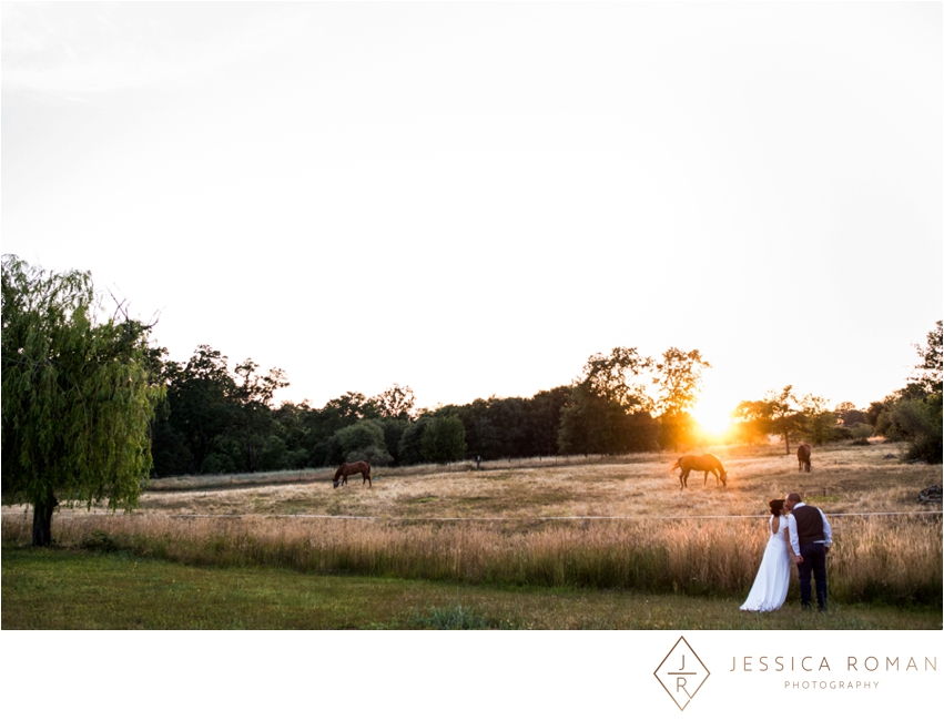 Sacramento Wedding Photographer | Jessica Roman Photography | 048.jpg