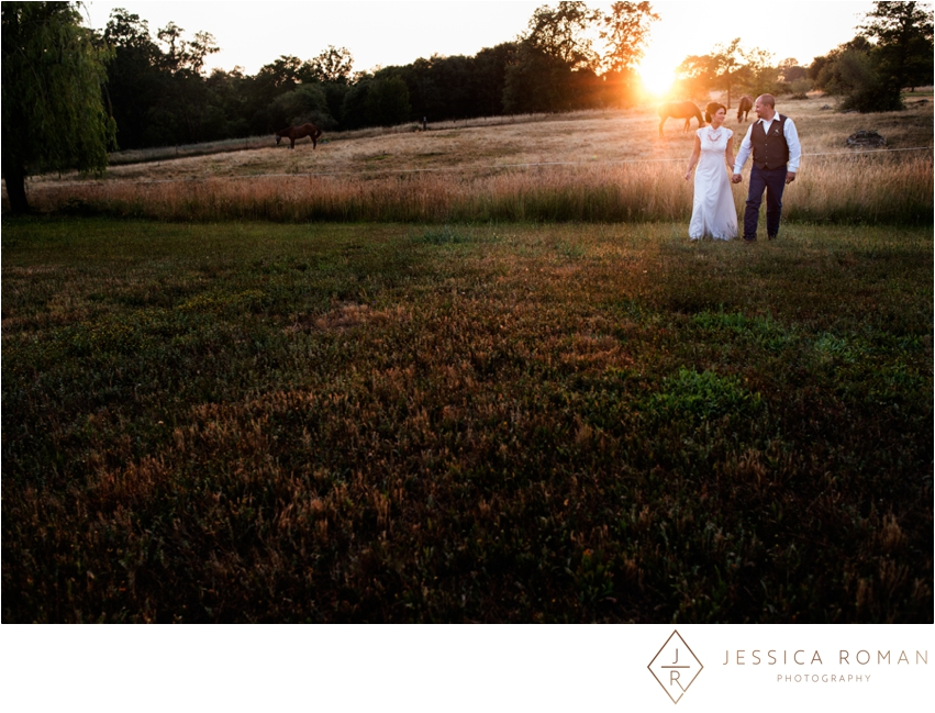 Sacramento Wedding Photographer | Jessica Roman Photography | 051.jpg