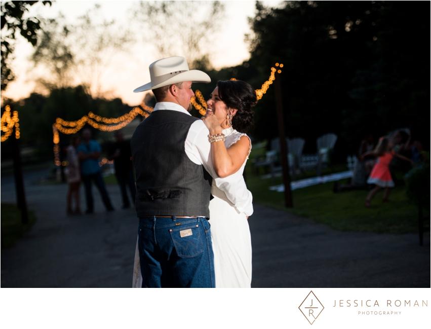Sacramento Wedding Photographer | Jessica Roman Photography | 052.jpg