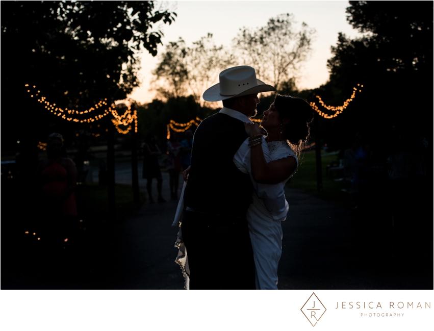 Sacramento Wedding Photographer | Jessica Roman Photography | 053.jpg