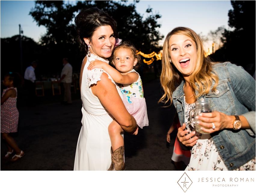 Sacramento Wedding Photographer | Jessica Roman Photography | 054.jpg