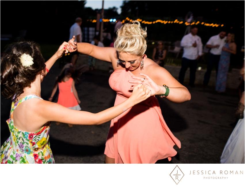 Sacramento Wedding Photographer | Jessica Roman Photography | 055.jpg