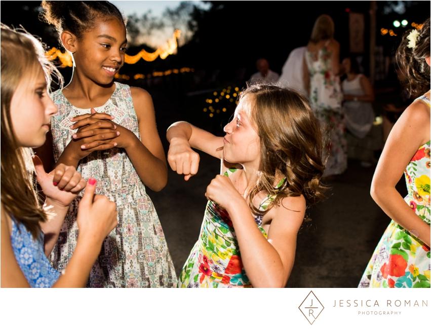 Sacramento Wedding Photographer | Jessica Roman Photography | 057.jpg