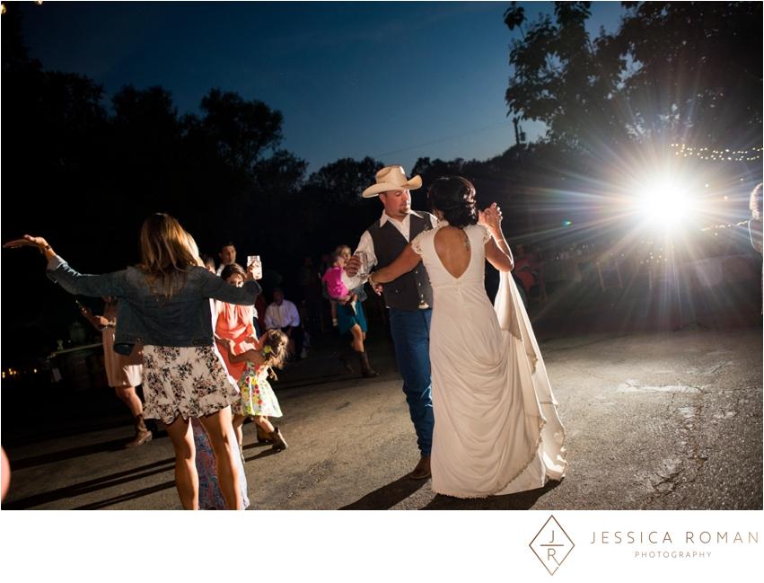 Sacramento Wedding Photographer | Jessica Roman Photography | 058.jpg