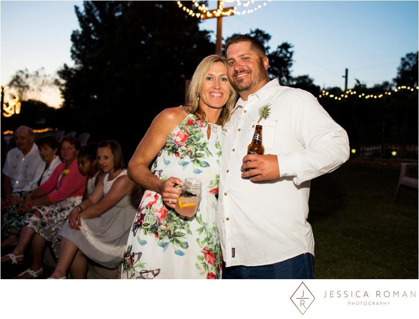 Sacramento Wedding Photographer | Jessica Roman Photography | 059.jpg