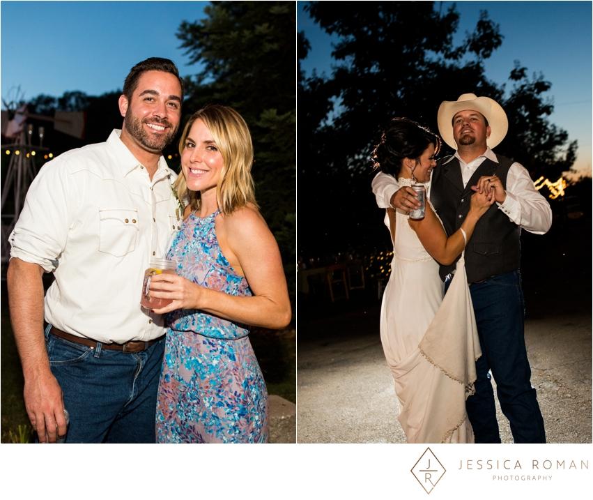 Sacramento Wedding Photographer | Jessica Roman Photography | 060.jpg