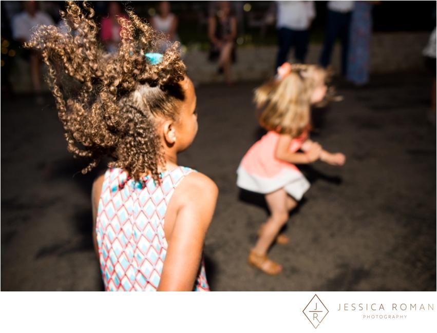 Sacramento Wedding Photographer | Jessica Roman Photography | 062.jpg