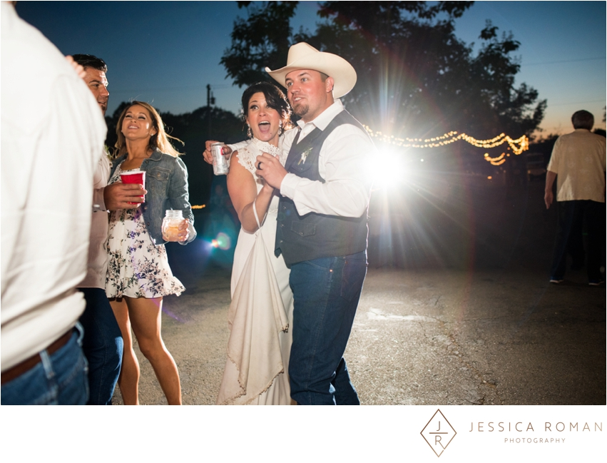 Sacramento Wedding Photographer | Jessica Roman Photography | 063.jpg