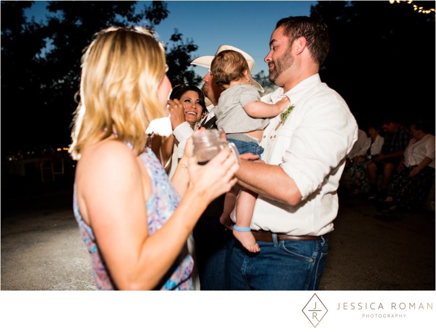 Sacramento Wedding Photographer | Jessica Roman Photography | 064.jpg