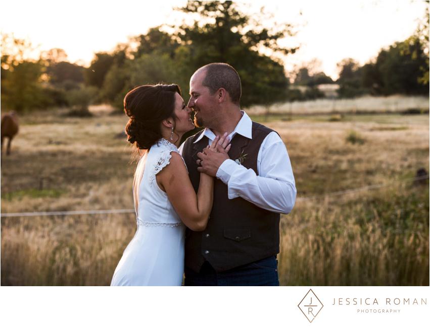 Sacramento Wedding Photographer | Jessica Roman Photography | 049.jpg