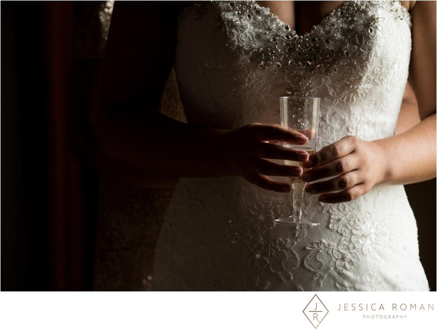Haggin Oaks Golf Club Wedding Photographer | Jessica Roman Photography | Sacramento Wedding | 06.jpg