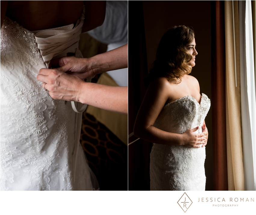 Haggin Oaks Golf Club Wedding Photographer | Jessica Roman Photography | Sacramento Wedding | 07.jpg