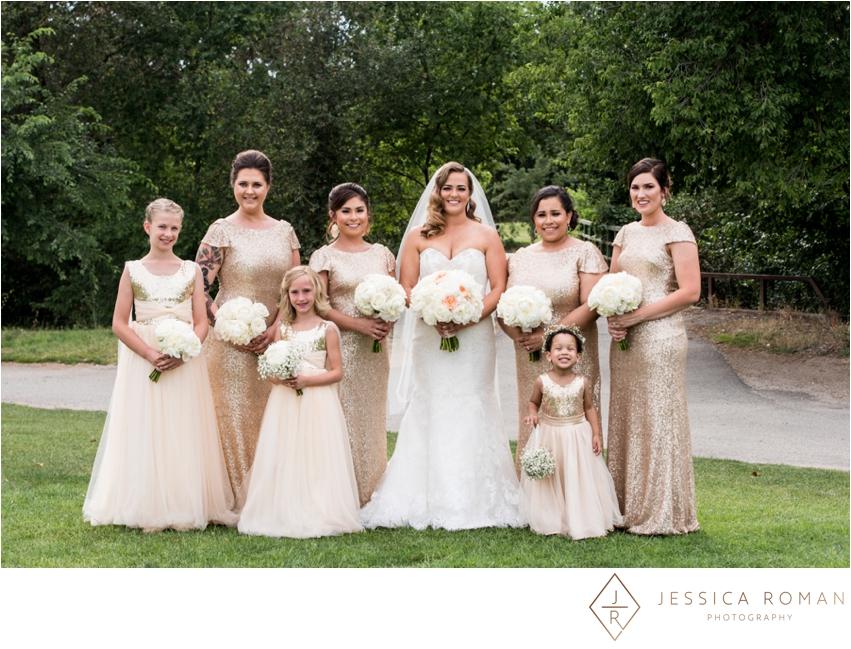 Haggin Oaks Golf Club Wedding Photographer | Jessica Roman Photography | Sacramento Wedding | 09.jpg