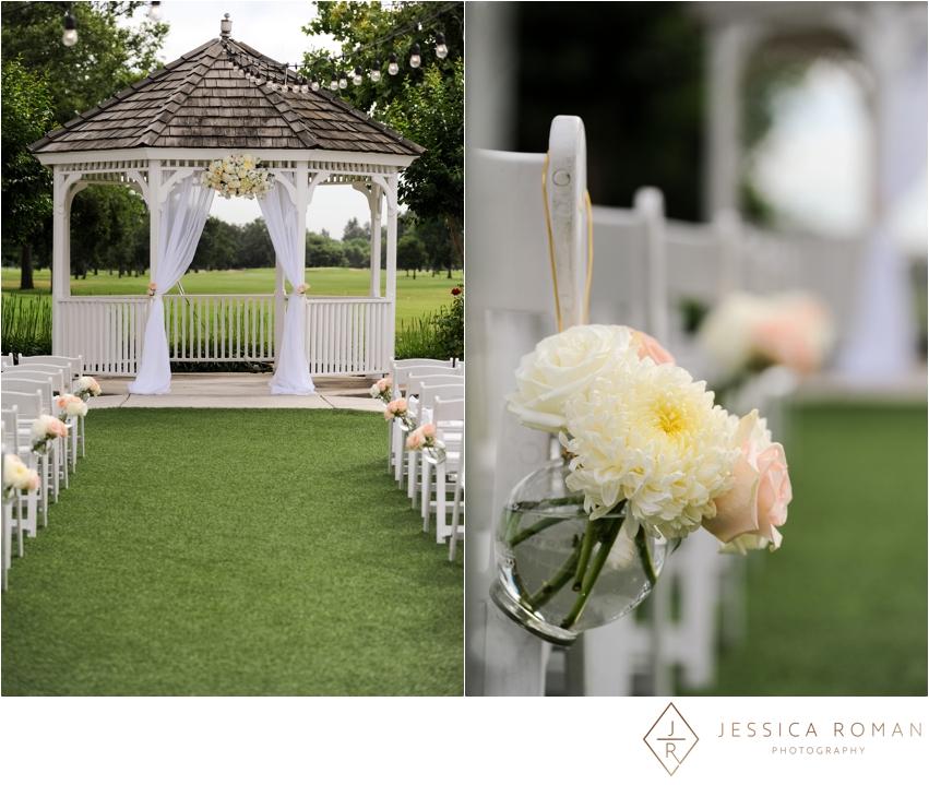 Haggin Oaks Golf Club Wedding Photographer | Jessica Roman Photography | Sacramento Wedding | 18.jpg