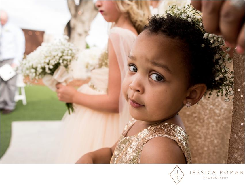 Haggin Oaks Golf Club Wedding Photographer | Jessica Roman Photography | Sacramento Wedding | 19.jpg