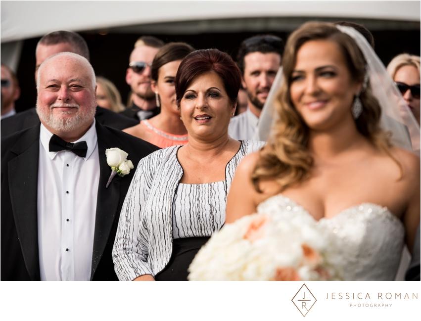 Haggin Oaks Golf Club Wedding Photographer | Jessica Roman Photography | Sacramento Wedding | 21.jpg