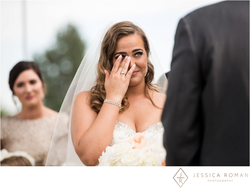 Haggin Oaks Golf Club Wedding Photographer | Jessica Roman Photography | Sacramento Wedding | 24.jpg
