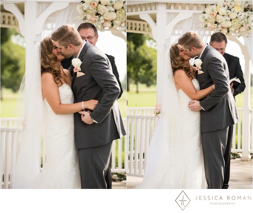 Haggin Oaks Golf Club Wedding Photographer | Jessica Roman Photography | Sacramento Wedding | 25.jpg