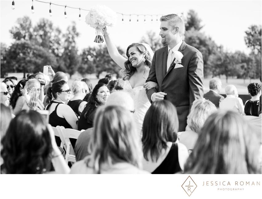 Haggin Oaks Golf Club Wedding Photographer | Jessica Roman Photography | Sacramento Wedding | 26.jpg