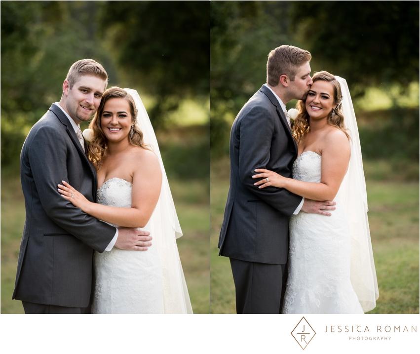 Haggin Oaks Golf Club Wedding Photographer | Jessica Roman Photography | Sacramento Wedding | 27.jpg