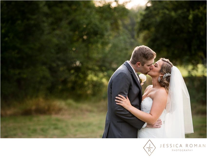Haggin Oaks Golf Club Wedding Photographer | Jessica Roman Photography | Sacramento Wedding | 28.jpg
