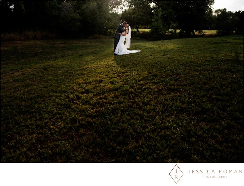 Haggin Oaks Golf Club Wedding Photographer | Jessica Roman Photography | Sacramento Wedding | 31.jpg