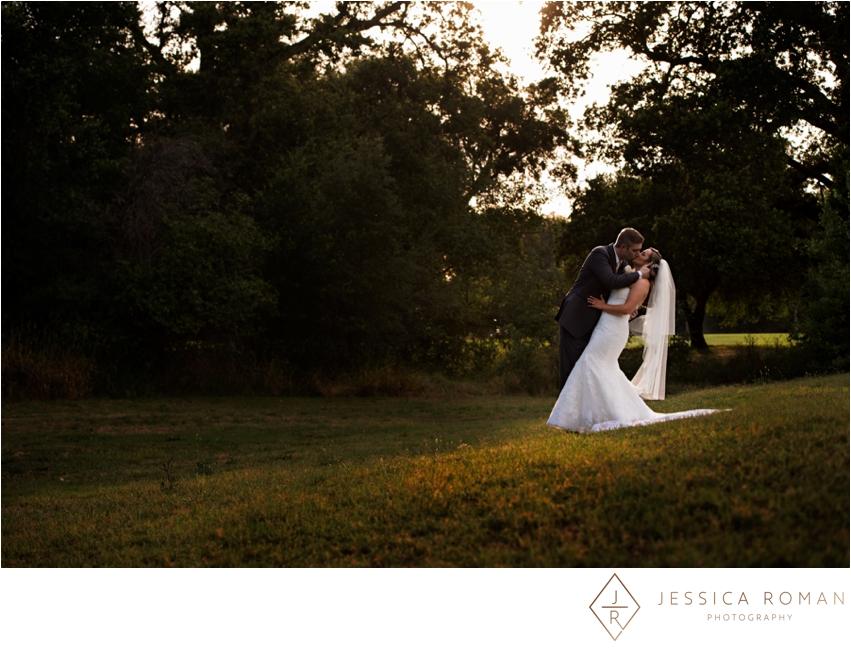 Haggin Oaks Golf Club Wedding Photographer | Jessica Roman Photography | Sacramento Wedding | 32.jpg