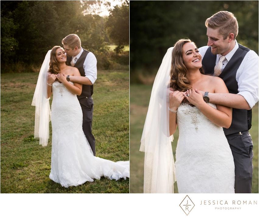 Haggin Oaks Golf Club Wedding Photographer | Jessica Roman Photography | Sacramento Wedding | 33.jpg